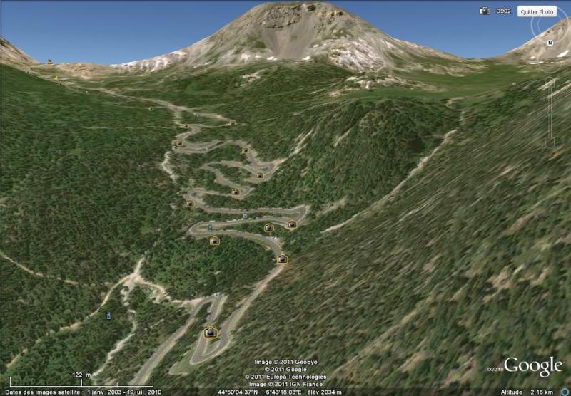 La Route des Grandes Alpes - Page 17 Sans_206