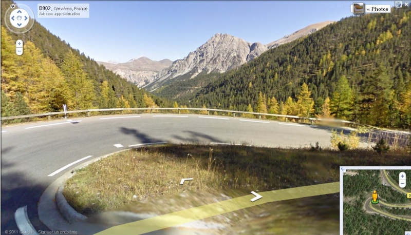 La Route des Grandes Alpes - Page 17 Sans_208