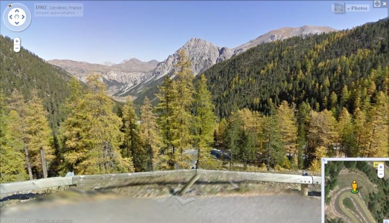 La Route des Grandes Alpes - Page 17 Sans_209