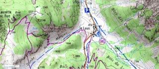 La Route des Grandes Alpes - Page 17 Sans_210