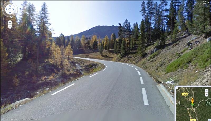 La Route des Grandes Alpes - Page 17 Sans_212