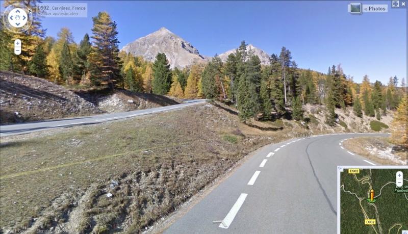 La Route des Grandes Alpes - Page 17 Sans_213
