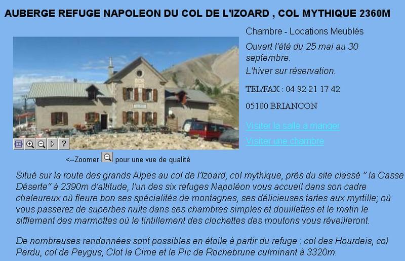 La Route des Grandes Alpes - Page 17 Sans_216