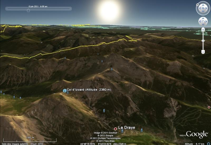 La Route des Grandes Alpes - Page 17 Sans_218