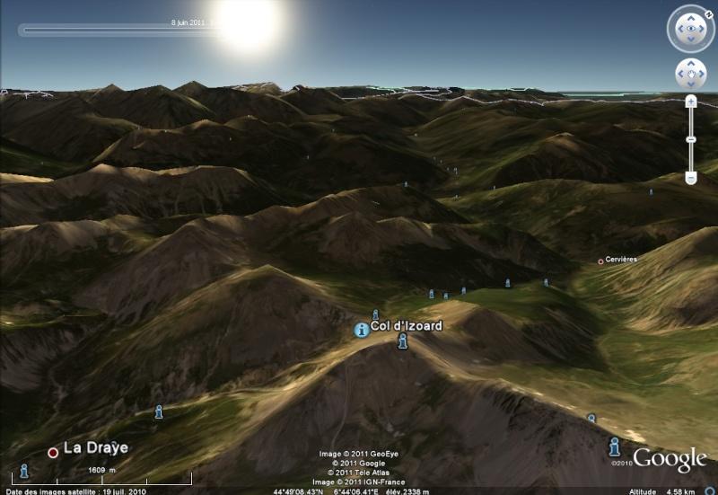 La Route des Grandes Alpes - Page 17 Sans_219