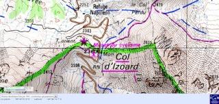 La Route des Grandes Alpes - Page 17 Sans_220