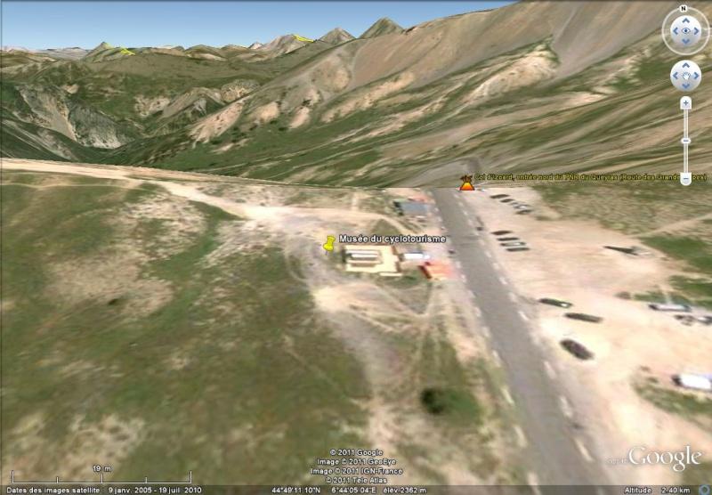 La Route des Grandes Alpes - Page 17 Sans_221