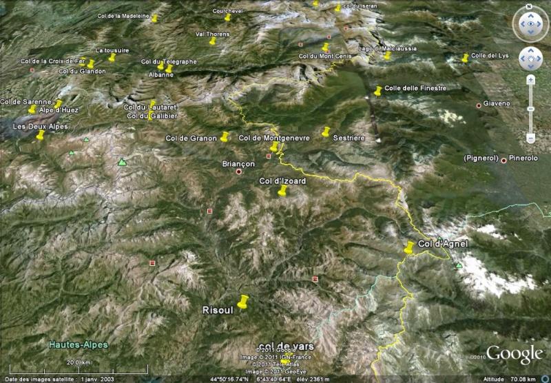 La Route des Grandes Alpes - Page 17 Sans_225