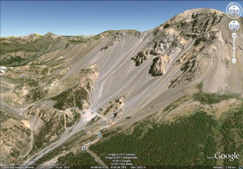 La Route des Grandes Alpes - Page 17 Sans_229