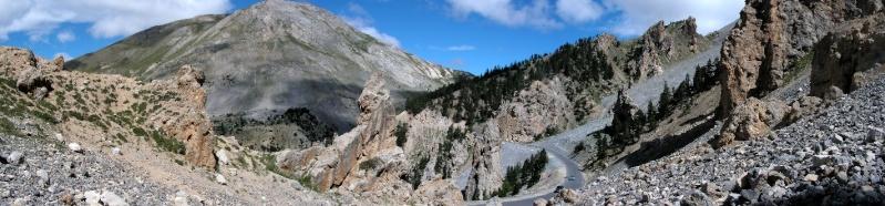 La Route des Grandes Alpes - Page 17 Sans_231