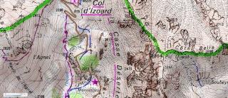 La Route des Grandes Alpes - Page 17 Sans_234