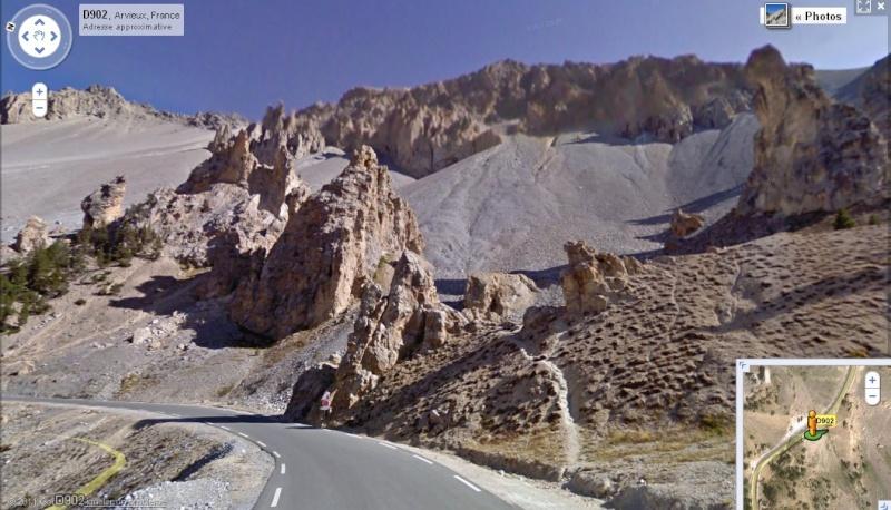 La Route des Grandes Alpes - Page 17 Sans_235
