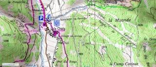 La Route des Grandes Alpes - Page 17 Sans_237