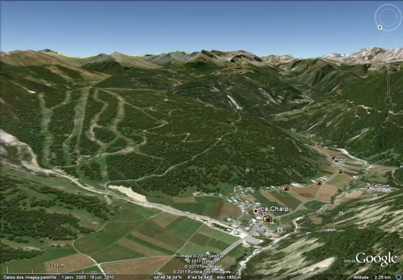 La Route des Grandes Alpes - Page 17 Sans_238