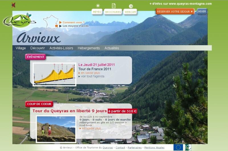 La Route des Grandes Alpes - Page 17 Sans_239