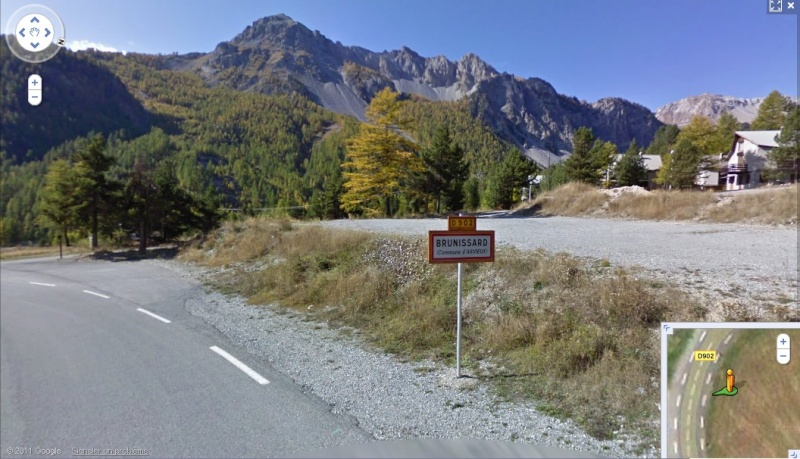 La Route des Grandes Alpes - Page 17 Sans_241