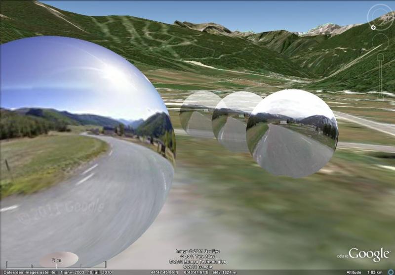 La Route des Grandes Alpes - Page 17 Sans_242