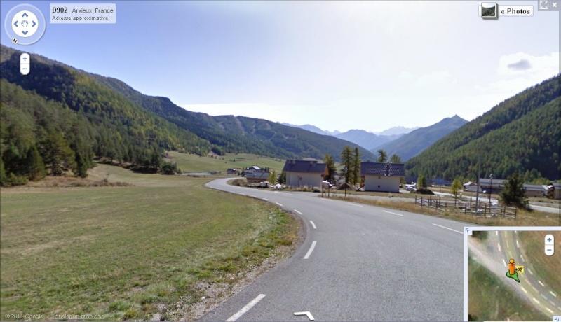La Route des Grandes Alpes - Page 17 Sans_243
