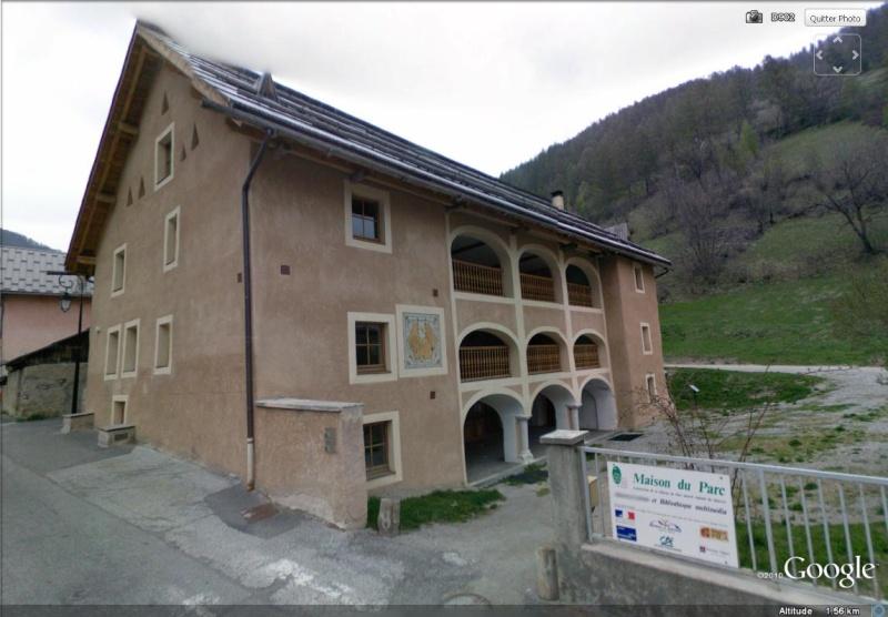 La Route des Grandes Alpes - Page 17 Sans_245