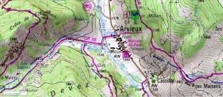 La Route des Grandes Alpes - Page 17 Sans_246