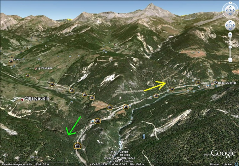 La Route des Grandes Alpes - Page 17 Sans_248