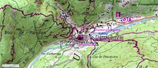 La Route des Grandes Alpes - Page 17 Sans_249