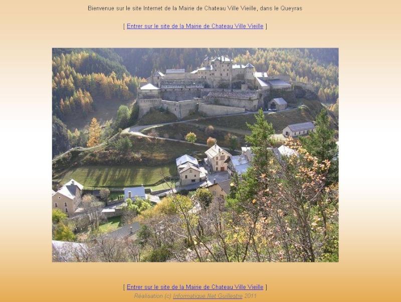 La Route des Grandes Alpes - Page 17 Sans_250