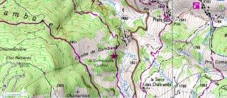 La Route des Grandes Alpes - Page 17 Sans_256