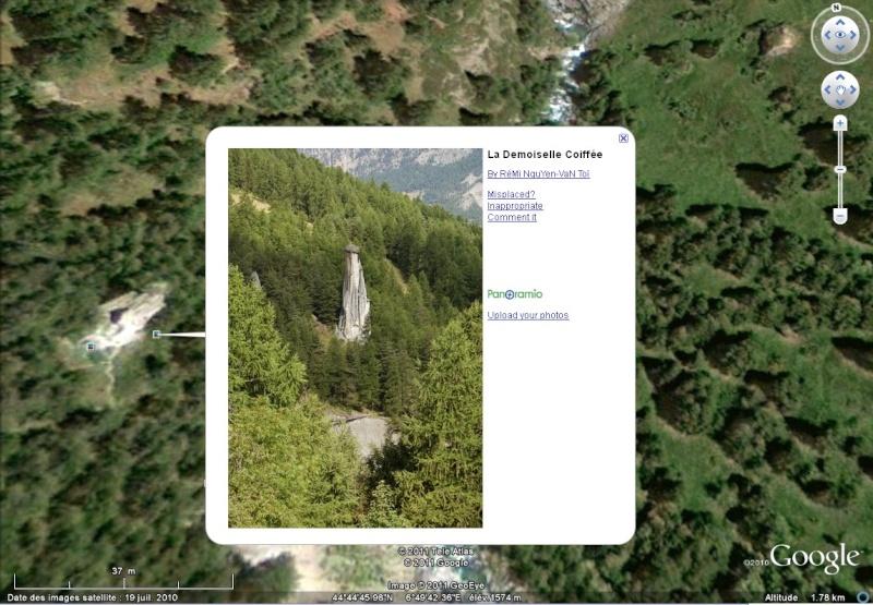 La Route des Grandes Alpes - Page 17 Sans_257