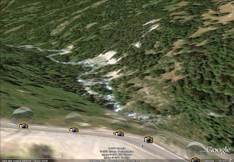 La Route des Grandes Alpes - Page 17 Sans_258