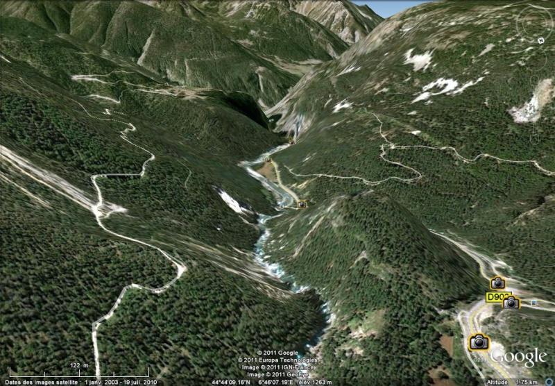 La Route des Grandes Alpes - Page 18 Sans_262