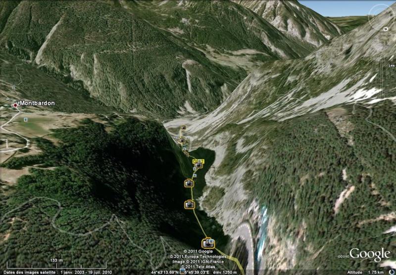 La Route des Grandes Alpes - Page 18 Sans_263