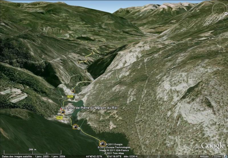 La Route des Grandes Alpes - Page 18 Sans_264