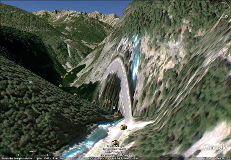 La Route des Grandes Alpes - Page 18 Sans_265