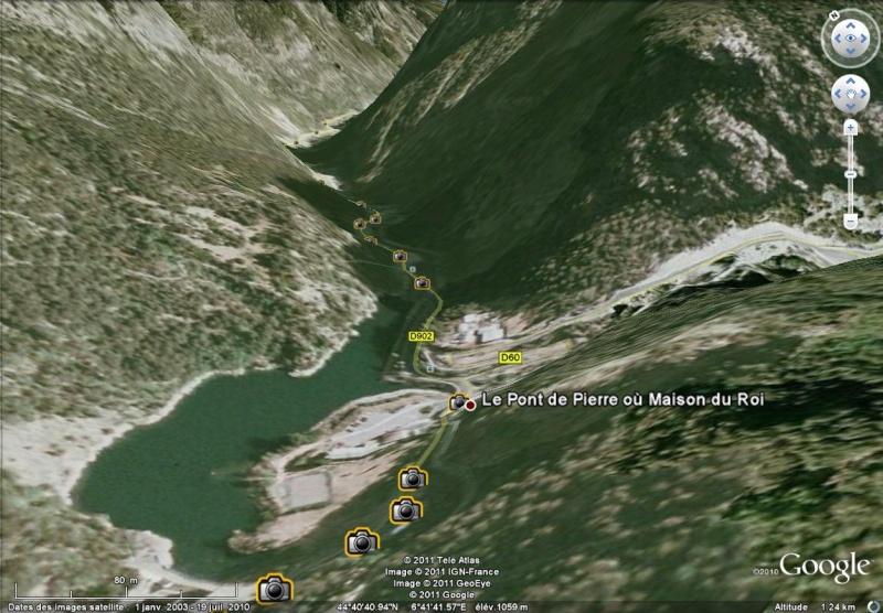 La Route des Grandes Alpes - Page 18 Sans_272