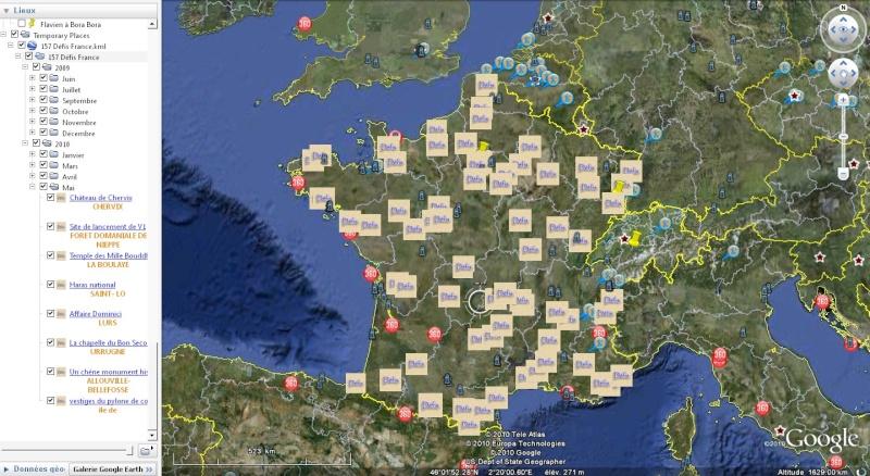 DEFIS ZOOM FRANCE 66 à 87 (Mai/Septembre 2010) - Page 65 Sans_t14