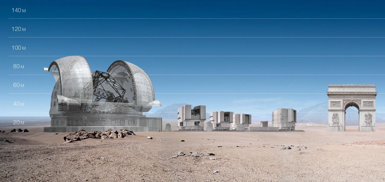 ALMA - Observatoires astronomiques vus avec Google Earth - Page 20 Sans_t72