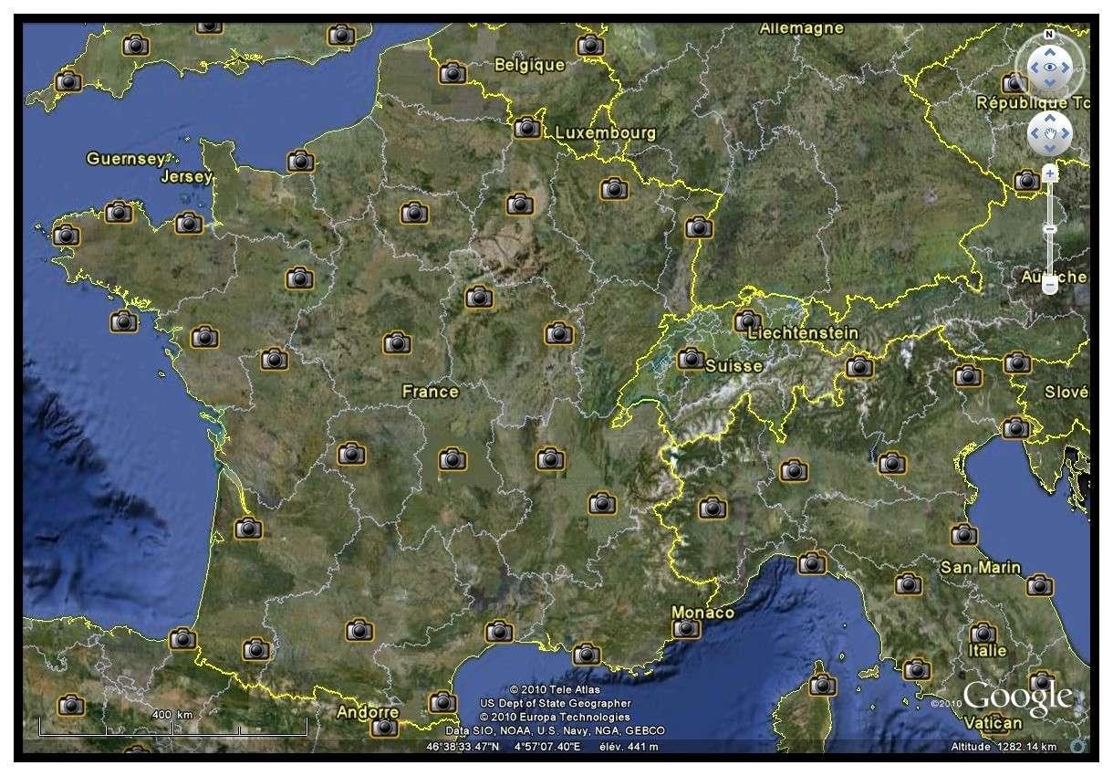 La France sous toutes ses coutures avec Google Earth - Page 4 Sans_t80