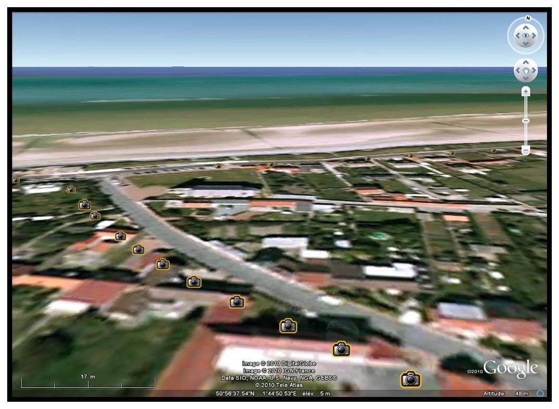 La France sous toutes ses coutures avec Google Earth - Page 4 Sans_t83
