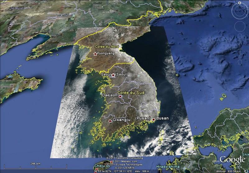 Earth Observatory - Images de la NASA - Page 3 Sans_t87