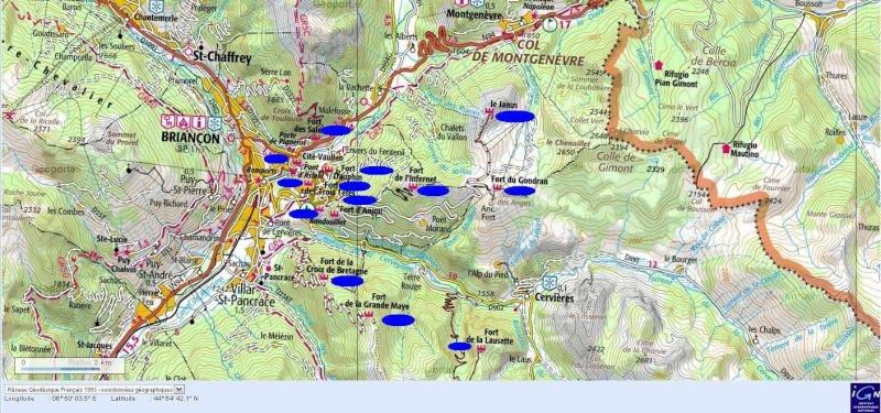 La Route des Grandes Alpes - Page 16 Sans_t91
