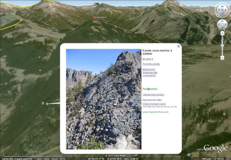 La Route des Grandes Alpes - Page 17 Sans_t96