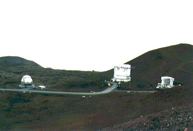 Observatoires astronomiques vus avec Google Earth - Page 11 Telesc13