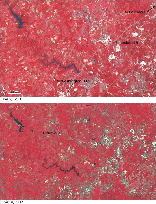 L'urbanisation effrénée : ou quand la ville grignotte la nature... Wdc_l710