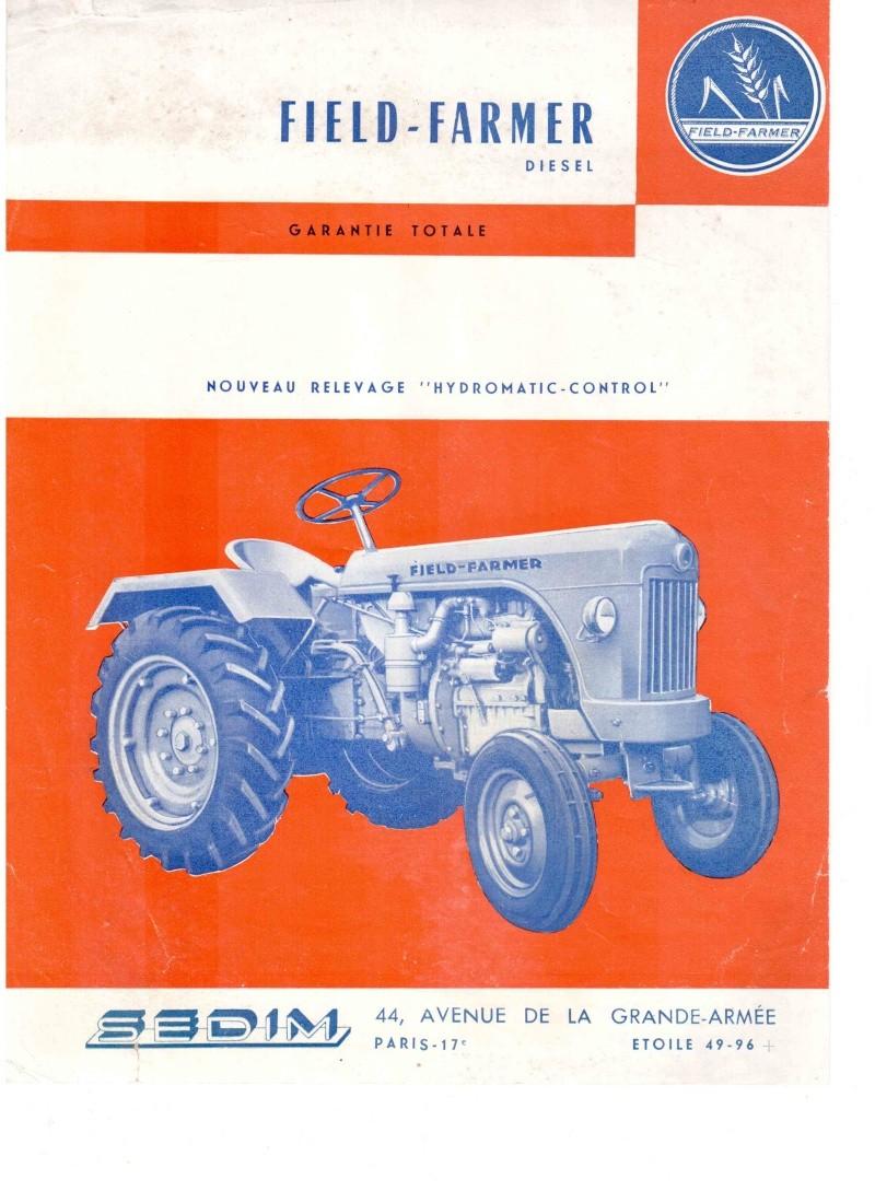 les TRACTEURS AGRICOLES à moteur 203 - Page 2 Field_15