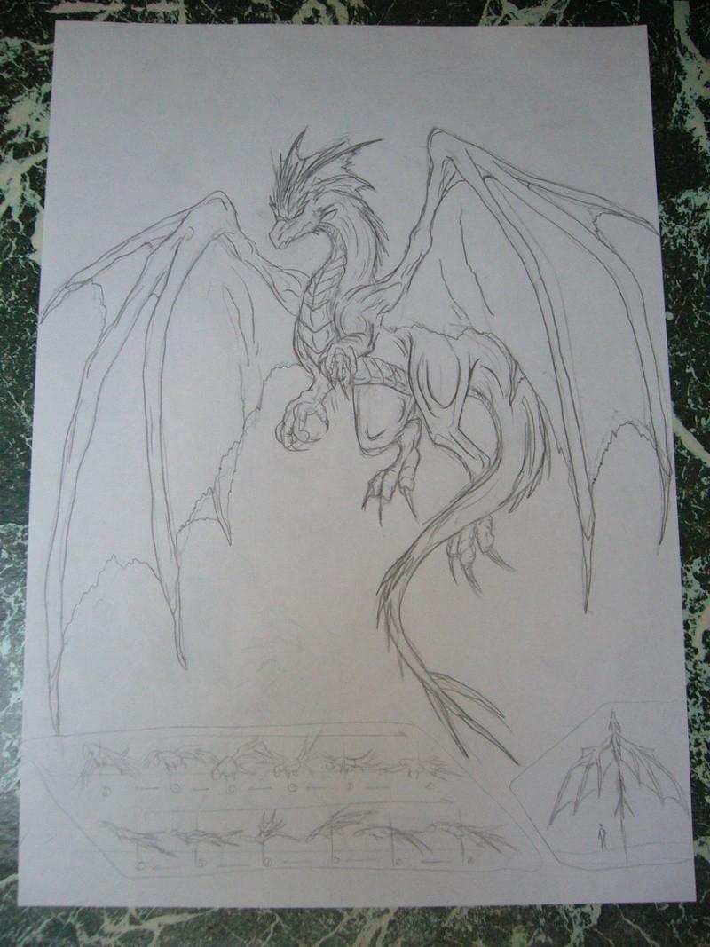 voici kelkes uns de mes dessin Dessin10