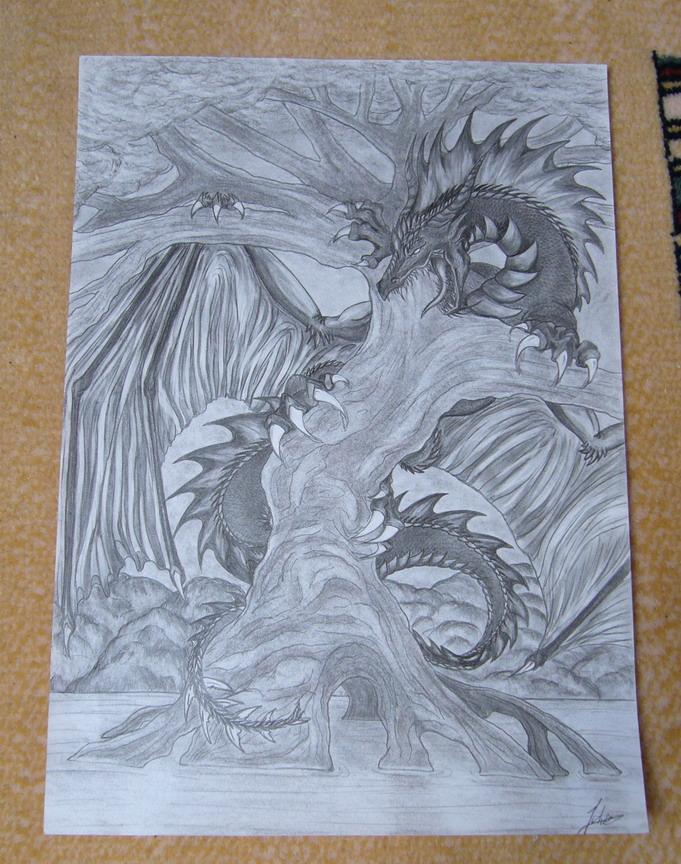 Art book Essaie10
