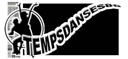 TempsDanses88