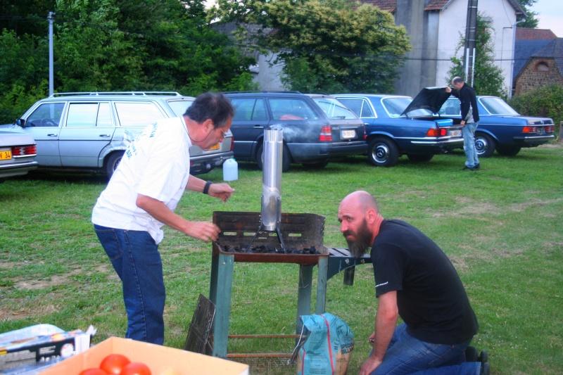 les photos et compte rendu du rencard dans Le Béarn juin 2011 Img_6610