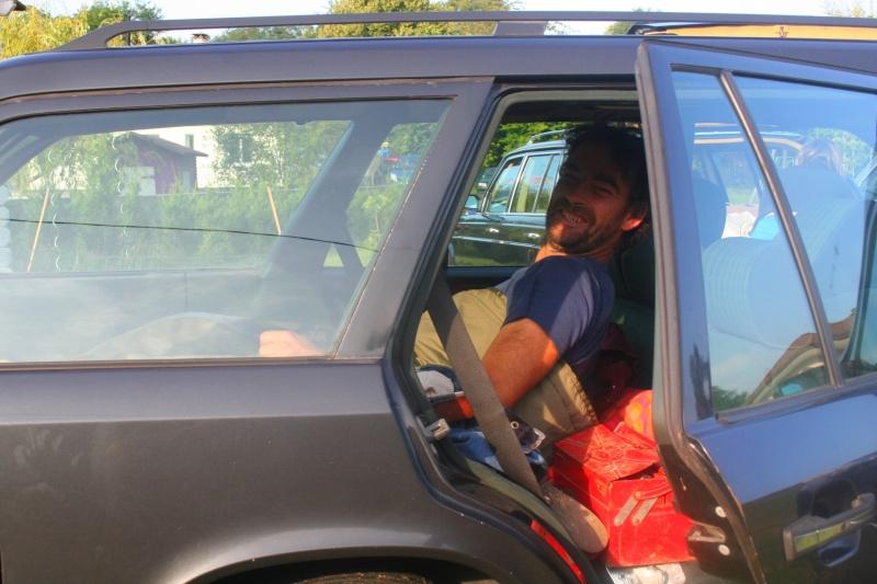 les photos et compte rendu du rencard dans Le Béarn juin 2011 Img_6613